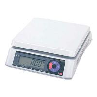 イシダ 上皿重量 ハカリ S-box 15kg 8807300 EBM (取寄品)