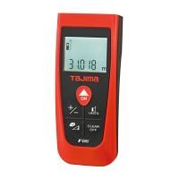 タジマ レーザー距離計 F05レッド PSC認定取得品 LKT-F05R