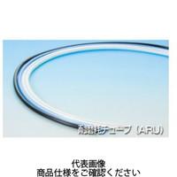 アオイ(AOI) 耐磨耗チューブ ARU-6-20PW 1本 (直送品)