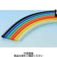 アオイ(AOI) スーパーフレックス(ナイロン) F-1506-B-20 1本 (直送品)