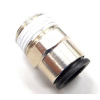 アークランドサカモト(ARCLAND SAKAMOTO)ARC チューブフィッター メイルコネクター FSM10ー03 1セット(11個)(直送品)