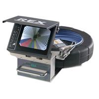 レッキス工業(REX) REX 440391 Gラインスコープ 1616S GLS1616S 1台 (直送品)