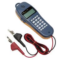 フルーク・ネットワークス TS25D テストセット(346A プラグ付) 25501004 (直送品)