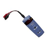 フルーク・ネットワークス TS100 ケーブル・フォルトファインダ BNC-わに口クリップ付 26500610 (直送品)