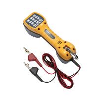 フルーク・ネットワークス TS30 テストセット(イヤホン・ピン・クリップ付) 30800001 (直送品)