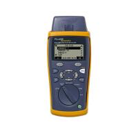 フルーク・ネットワークス CableIQ 配線検証テスター CIQ-100 (直送品)