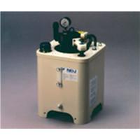 ダイキン油機 ニューダイパック NDJ159-152-20 1個 (直送品)