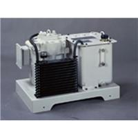 ダイキン油機 ロータパック NDR151-103L-30 1個 (直送品)