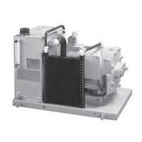 ダイキン油機 ロータパック NDR231-305-30 1個 (直送品)