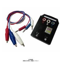 音羽電機工業(OTOWA) 光音検相器 PC-2 1台 (直送品)