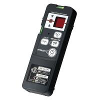 日立工機 受光器セット(E)セット 00337711 (直送品)