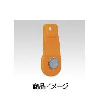 三洋電機ボタン型クールメモリーSEC-CD16TB 1-8611-21  1個(わけあり品)