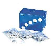 残留塩素測定用 粉体試薬 DPD法 徳用 080540-503  柴田科学    1箱(500回分)(わけあり品)