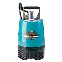 日立工機 工事用水中ポンプ AP250 50Hz (直送品)