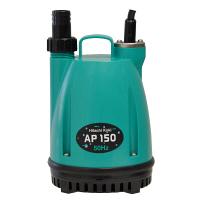 日立工機 水中ポンプ AP150 60Hz (直送品)