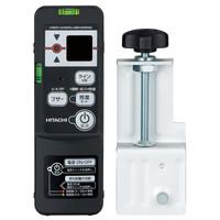 日立工機 レーザー墨出し器 別売部品 受光器(C)セット 00325273 (直送品)