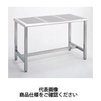 キャニオン(CANYON) ステンレスワークテーブル SWT5-712 1台 (直送品)