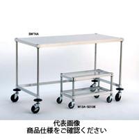 キャニオン(CANYON) ワークテーブル SWT4A-612 1台 (直送品)