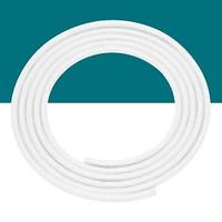 近畿製作所 ポリウレタン塗料ホース KT-6510 1本 (直送品)