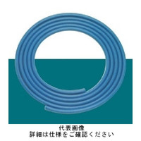 近畿製作所 ソフトウレタンホースカプラ付 KUH-85-1C 1本 (直送品)
