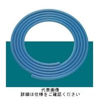 近畿製作所 ソフトウレタンホースカプラ付 KUH-85-2C 1本 (直送品)