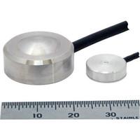 ミネベアミツミ(MinebeaMitsumi) 小型圧縮型ロードセル LSM-B LSM-2T-B 1個 (直送品)