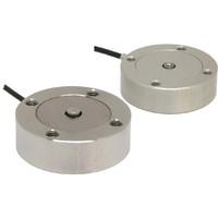 ミネベアミツミ(MinebeaMitsumi) 小型圧縮型ロードセル CM085 CM085-20N 1個 (直送品)