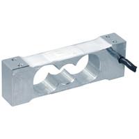 ミネベアミツミ(MinebeaMitsumi) 低容量はかり用ロードセル CB17-11 CB17-600G-11 1個 (直送品)