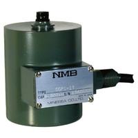 ミネベアミツミ(MinebeaMitsumi) 精密圧縮型ロードセル CCP1・CCP1A CCP1-10T 1個 (直送品)
