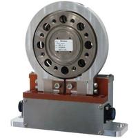 ミネベアミツミ(MinebeaMitsumi) トルク変換器 TMHS TMHS-1KNM 1個 (直送品)