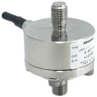 ミネベアミツミ(MinebeaMitsumi) 小型圧縮引張型ロードセル UMM1・UMM1R UMM1-1T 1個 (直送品)
