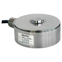 ミネベアミツミ(MinebeaMitsumi) 高精度低床圧縮型ロードセル CMP1 CMP1-1T 1個 (直送品)