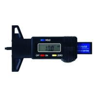 新潟精機 デジタルミニデプス DMD-25 1セット(4本) (直送品)