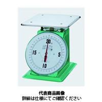 新潟精機 上皿自動秤 E型 平皿30kg 4975846682788 1台 (直送品)