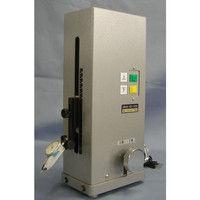 大菱計器製作所 直角テスター (モーター駆動式) HA-2 HA102 1台 (直送品)