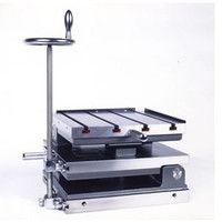 大菱計器製作所 複合サインテーブル 335×310 NF101 1台 (直送品)