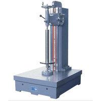 大菱計器製作所 縦形偏心検査器 VP-2 SVP102 1台 (直送品)