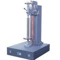 大菱計器製作所 石製 縦形偏心検査器 VPG-3 SVP203 1台 (直送品)