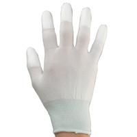 エンジニア 低発塵性手袋 ZC-38 1セット(10個) (取寄品)