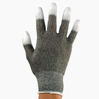 エンジニア 帯電防止手袋 ZC-53 1セット(5個) (取寄品)