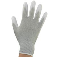 エンジニア 帯電防止手袋 ZC-54 1セット(3個) (取寄品)