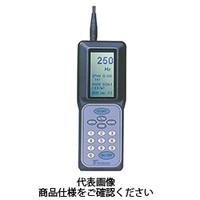 椿本チエイン テンション・プッシュプルゲージ ベルトテンションメータ T-ACE BDTM101 1個 (直送品)