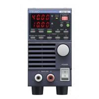 テクシオ・テクノロジー スイッチング直流安定化電源 PS40-10A (直送品)