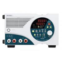 テクシオ・テクノロジー フレキシブルレンジ直流安定化電源 PSF-400L2 (直送品)