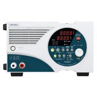 テクシオ・テクノロジー フレキシブルレンジ直流安定化電源 PSF-800L (直送品)