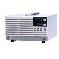 テクシオ・テクノロジー ワイドレンジ直流安定化電源 PSW-1080L80 (直送品)