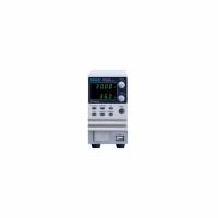 テクシオ・テクノロジー ワイドレンジ直流安定化電源 PSW-360L80 (直送品)