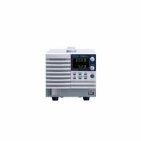 テクシオ・テクノロジー ワイドレンジ直流安定化電源 PSW-720L80 (直送品)