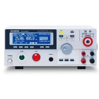 テクシオ・テクノロジー 耐圧試験器 GPT-9803 (直送品)