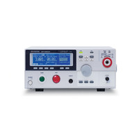 テクシオ・テクノロジー 耐圧試験器 GPT-9902A (直送品)